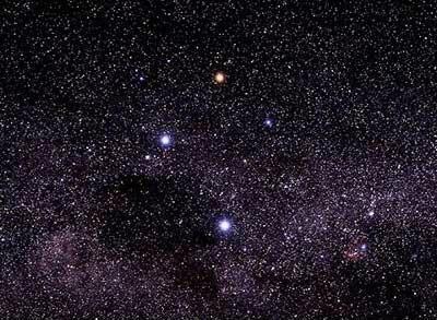 NAVER まとめ日本一人口が少ない村「青ヶ島村」の星空が素晴らしい!
